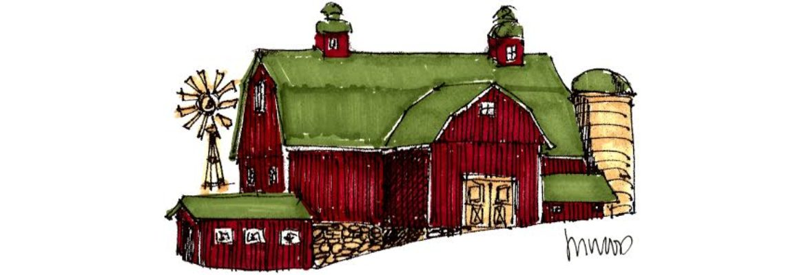 Fulbuschel Farms, LLC » Market Sellers & their Goods